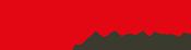 Prodental Leipzig Logo